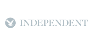 independed